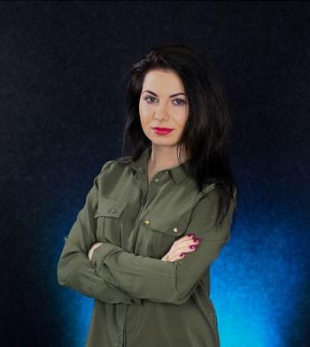 Anastazja-Głowacz-1.jpg