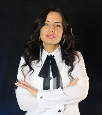 Anna-Łozinska-1.jpg
