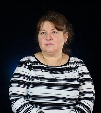 Anna-Rzążewska-1.jpg