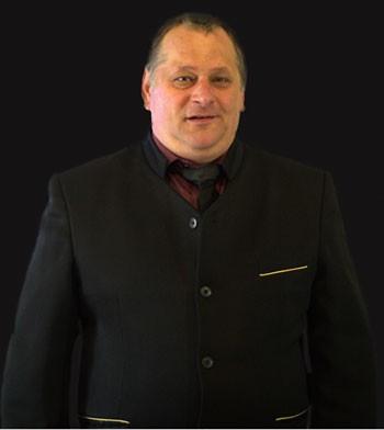 Krzysztof-Młynarski.jpg