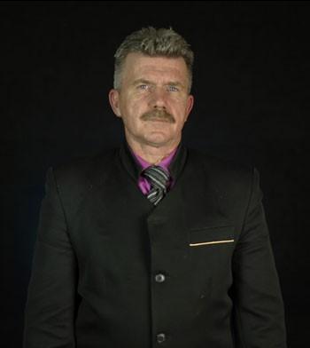 Krzysztof-Rzążewski-1.jpg