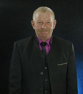 Stanisław-Jankowski-1.jpg