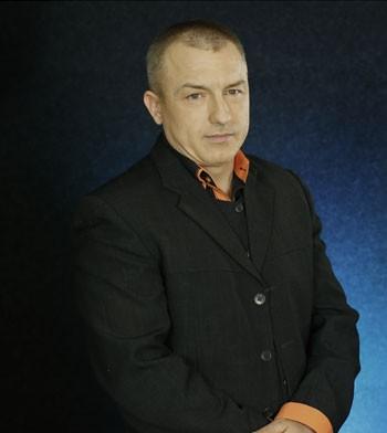 Tomasz-Łoziński-1.jpg