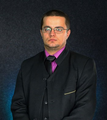 Wojciech-Gburzyński-1.jpg